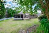 313 Timberline Dr. Drive - Photo 33