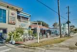 4541 Luke Avenue - Photo 31