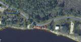 Lot Beatrice Point Road - Photo 2