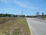 0000 Mlk Jr Boulevard - Photo 17