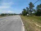 0000 Mlk Jr Boulevard - Photo 6
