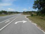 0000 Mlk Jr Boulevard - Photo 7