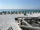 502 Gulf Shore Drive - Photo 39