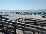 502 Gulf Shore Drive - Photo 40