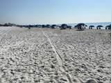 502 Gulf Shore Drive - Photo 42