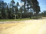 Lot D1A Planters Drive - Photo 1
