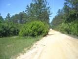Lot D1A Planters Drive - Photo 3
