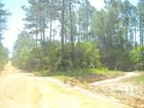 Lot D1A Planters Drive - Photo 4