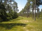 Lot D1A Planters Drive - Photo 8