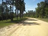 Lot D1A Planters Drive - Photo 9