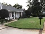 4221 Lost Horse Circle - Photo 2