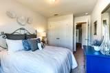 192 Sandhill Pines Drive - Photo 23