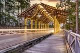 39 Chordgrass Way - Photo 36