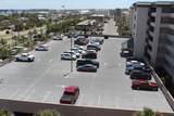 520 Santa Rosa Boulevard - Photo 22
