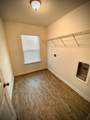 4646 Plover Drive - Photo 18