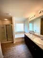 4646 Plover Drive - Photo 20