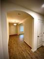 4646 Plover Drive - Photo 3
