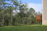 4646 Plover Drive - Photo 40