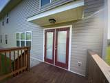 4646 Plover Drive - Photo 43