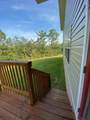 4646 Plover Drive - Photo 44