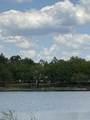 14719 Bream Pond Drive - Photo 2
