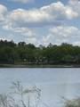 14719 Bream Pond Drive - Photo 3
