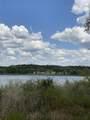 14719 Bream Pond Drive - Photo 4