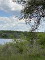 14719 Bream Pond Drive - Photo 5