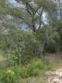 14719 Bream Pond Drive - Photo 8