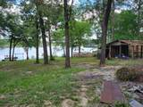 336 Bell Drive - Photo 13