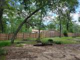 336 Bell Drive - Photo 19
