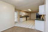 1759 Old Ranch Road - Photo 10