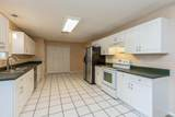 1759 Old Ranch Road - Photo 11