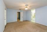 1759 Old Ranch Road - Photo 16