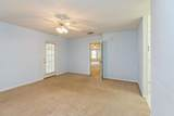 1759 Old Ranch Road - Photo 18