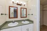 1759 Old Ranch Road - Photo 20