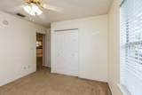 1759 Old Ranch Road - Photo 23