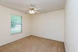 1759 Old Ranch Road - Photo 26