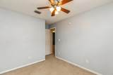 1759 Old Ranch Road - Photo 28