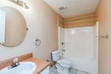 1759 Old Ranch Road - Photo 31