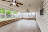 1759 Old Ranch Road - Photo 32
