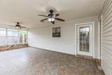 1759 Old Ranch Road - Photo 33