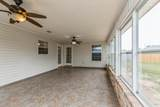 1759 Old Ranch Road - Photo 34