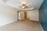 1759 Old Ranch Road - Photo 4