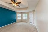 1759 Old Ranch Road - Photo 6