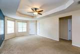 1759 Old Ranch Road - Photo 7