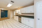 1759 Old Ranch Road - Photo 9