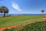 31 Bayshore Drive - Photo 12