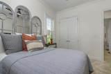 3952 Baytowne Avenue - Photo 42