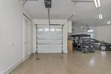 3952 Baytowne Avenue - Photo 50